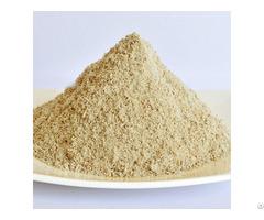 Viet Nam Rice Bran For Animal Feed