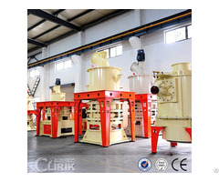 Which Limestone Grinding Mill Is Good