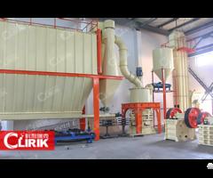 Limestone Grinding Mill Complies