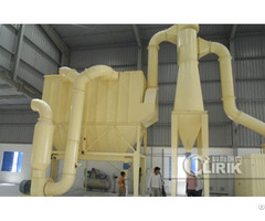 Limestone Grinding Mill Price And Output