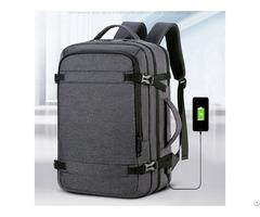 Oem Manufacturer Laptop Backpack Travel Bag