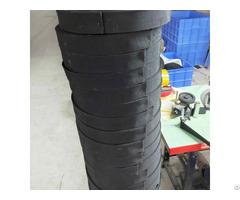 Nylon Multifilament Protective Hose Sleeves