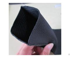 Nylon Sleeving Hydraulic Hose Guard