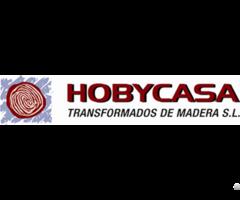 Hobycasa Casas