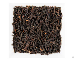 Viet Nam Quality Black Tea Bulk