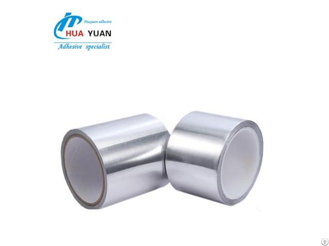 Aluminum Foil Tape With Huayuan