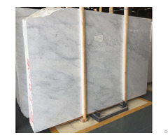Marble And Granite Slabs Supplier