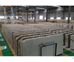 Marble Slabs Factory