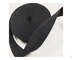 Textile Hose Burst Protective Sleeving