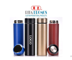 Promotional Thermal Flask Rptf 001