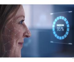 Face Recognition Algorithm