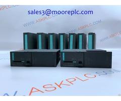 Siemens 6es5465 4ua11 10% Lower