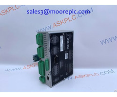Siemens 6es5470 4ua13 10% Lower