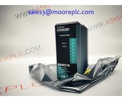 Siemens 6es5482 4ua20 10% Lower
