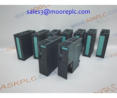 Siemens 6es5675 0ua11 10% Lower