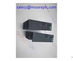 Siemens 6es5731 0bd20 10% Lower