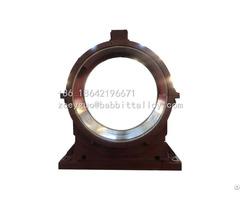 Bearing Liner Supplier China Factory