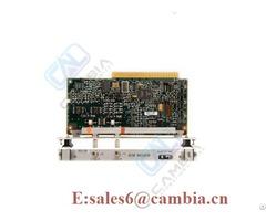 Honeywell 8c Taixa1