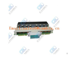 Honeywell 51121227 101 New In Stock With Big Discount