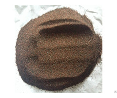 Price Of Garnet Sand For Waterjet
