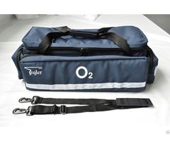 Standard Oxygen Bag