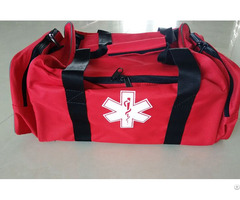 Attack Medical Bag