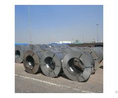 Api 5l X56 Psl2 Steel Plate Pipeline