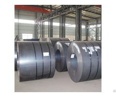 Api 5l X65 Psl2 Steel Plate