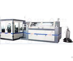Sx 820i Automatic Bonell Transfer Machine
