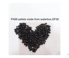 Pa Pellets Waterbox