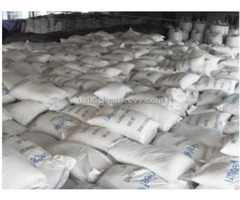 Aluminium Sulphate High Quality