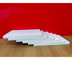 Pvc Celuka Foam Sheet 8mm 0 40 Density