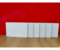 Pvc Celuka Foam Sheet 4 8mm 0 40 Density