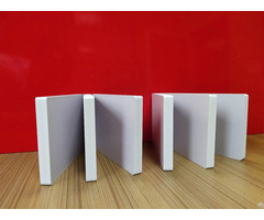 Pvc Celuka Foam Sheet 14mm 0 40 Density