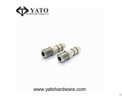 Quality Self Tapping Screws