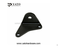 Stamping Part Supplier