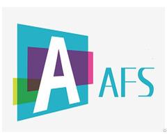 Asia Pacific Floor Supplies Fair 2020