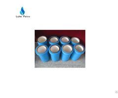 Ceramic Liner For Mud Pumps F P Nb And More Series