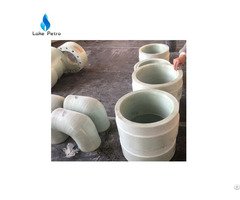 Frp Fittings Fiberglass Reinforced Plastic Products