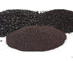 Brown Fused Alumina Abrasive Manufacturers