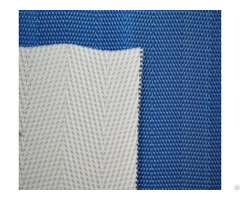 Waterproof Polyester Filter Mesh