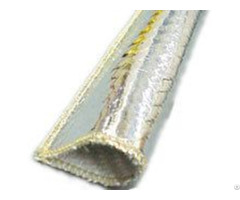 Spark Plug Wire Heat Shield
