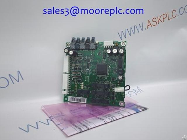 Abb 3bhe036346r0101 Same Day Shipping