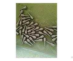 Injector Nozzle 2 437 010 080 Dsla 148 P 591