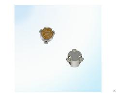 Uiy Smd Circulator 4700 5000mhz Communication Modules Rf 5g Circulators