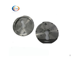 Tungsten Alloy Rod,bar,plate,crucible,tube ,etc