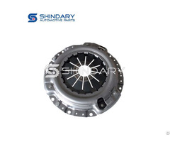 Clutch Disk F3 1601100 C1 For Byd