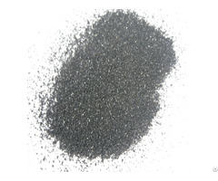 Wholesale Chrome Ore 46% Chromite Sand Afs 40 45