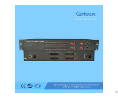 E1 Protection Switching Failover Equipment Zmux 128