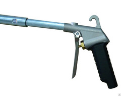 Heavy Duty Air Blow Gun
